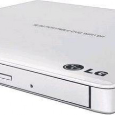 External DRW LG GP57EW40 - Unitate optica laptop