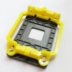 Suport cooler pentru cu socket AMD - Cooler PC AMD, Pentru procesoare