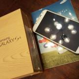 Telefon Samsung S4 GT - i9505 alb, 16 GB