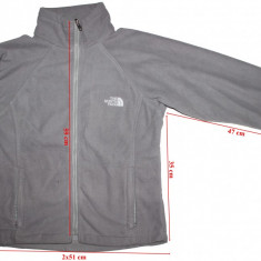 Polar The North Face, dama, marimea S - Imbracaminte outdoor The North Face, Marime: S, Femei
