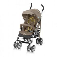 Baby Design Travel 09 brown 2015 - Carucior Sport - Carucior copii Landou