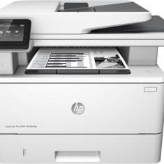 HP LaserJet Pro MFP M426fdw Printer - Imprimanta inkjet