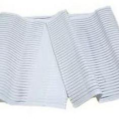 Zsaba centura abdominala postnatala - L