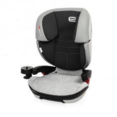 Espiro omega fx scaun auto 15-36 kg 10 onyx 2016 - Scaun auto copii