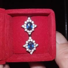 Set argint - Set bijuterii argint Meli Melo