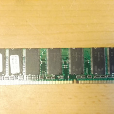 Ram PC 512MB DDR1 PC2700 BT-DD333-512M-321 - Memorie RAM, 333 mhz