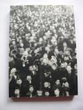 Evreii din Varsovia 1861-1943. Die Warschauer Juden. The jews of Warsaw