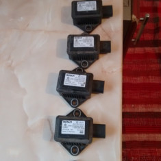 Senzor ESP audi/vw 8E0907637A