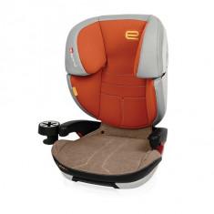Espiro omega fx scaun auto 15-36 kg 01 sunset 2016 - Scaun auto copii