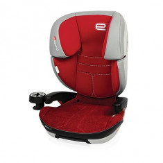 Espiro omega fx scaun auto 15-36 kg 02 heart 2016 - Scaun auto copii