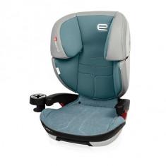 Espiro omega fx scaun auto 15-36 kg 05 aqua 2016 - Scaun auto copii