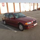 BMW 346L/ 318 . Cea mai buna oferta peste 2000Euro Castiga., An Fabricatie: 2001, Benzina, 167000 km, 1895 cmc, Seria 3