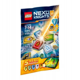 LEGO® NEXO KNIGHTS™ Combo NEXO Powers seria 1 L70372