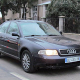 Audi A4, 1.6 benzina, an 1998