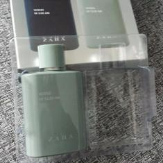 Parfum Zara W/END - Parfum barbati Zara, Apa de toaleta, 75 ml