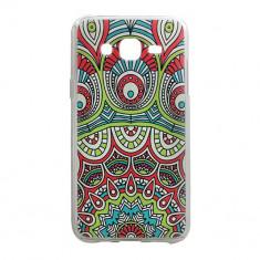 Husa Foto Samsung Galaxy J3/2016 #007 - Husa Telefon Atlas, Plastic