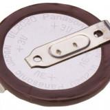 Acumulator Cheie Bmw PANASONIC VL2020 3V 180 Grade - Baterie ceas