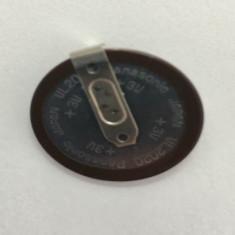 Baterie Acumulator Panasonic VL2020 90 Grade Pentru Chei BMW - Baterie ceas