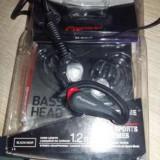 Casti Pioneer Extra Bass