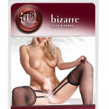 Black Clips Bizarre Fetish Collection