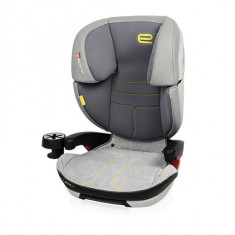 Espiro omega fx scaun auto 15-36 kg 07 stardust 2016 - Scaun auto copii