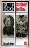 Schiţele lui Boz de Charles Dickens, Alta editura