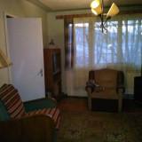 Vand apartament 3 camere, Str. Mihai Viteazu