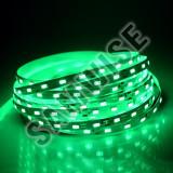 ***NOU*** Rola leduri SMD 5m, lumina verde............GARANTIE !!!