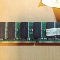 Ram PC 512MB DDR1 PC2700 BT-DD333-512M-T322 - Memorie RAM, 333 mhz
