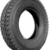 Cauciucuri pentru toate anotimpurile Dunlop SP Qualifier TG 21 ( 7.50 R16 114/112S )