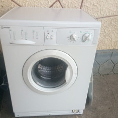 Dezmembrez Masina de spalat Indesit WG 421 TP EX (piese, dezmembrari)