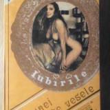 Iubirile Unei Fete Vesele - K. Smith ,388270