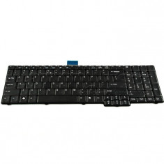 Tastatura Laptop Acer Aspire 8920G