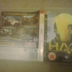 HAZE - Joc PS3