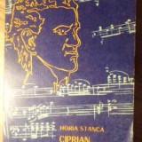 Ciprian Porumbescu - Horia Stanca ,388206