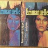 Emmanuelle Vol. 1-2 - Emmanuelle Arsan ,388304
