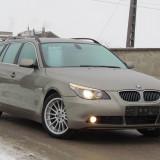 BMW E60/61 525 Touring, 2.5 Diesel, an 2006