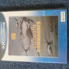 Joc pentru pc Luftwaffe commander - GTA 5 PC Rockstar Games