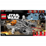 IMPERIAL ASSAULT HOVERTANK Lego 75152