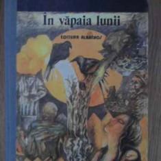 In Vapaia Lunii - Fanus Neagu, 388433 - Roman