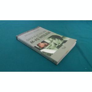 DACĂ M-AȘ ASCULTA, M-AȘ ÎNȚELEGE/ JACQUES SALOME/  2002