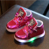 Hello Kitty Baby Shoes  ***  NEW COLLECTION  ***