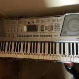 Orga Yamaha PSR - 290