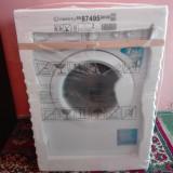 Indesit masina de spalat rufe urgent