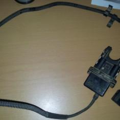 Senzor caseta servodirectie TRW (G250) - Dezmembrari Skoda