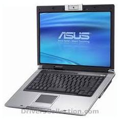 Dezmembrez Asus F55L functional partial cu balamaua dreapta rupta - Dezmembrari laptop