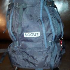 Rucsac SCOUT 20L