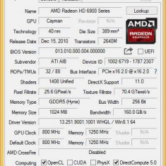 Vand Sistem Desktop pentru Gaming + Periferice - Sisteme desktop fara monitor AMD, AMD Phenom II