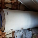 Boiler electric Ferrolli 160l