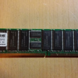 Ram Server Kingston KTC-ML370G/1G PC3200 Kit of Two